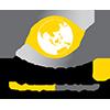 Vizione Logo